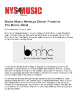 08-24-2020_NYSMusic_Bronx_Music_Heritage_Center_Presents_The_Bronx_Blast