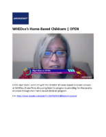 12-16-2020_BronxNet_WHEDcos_Home_Based_Childcare_Open