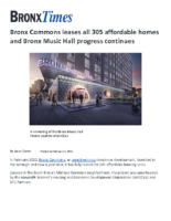 02_05_2021_BronxTimes_bronx_commons_leases_all_305_affordable_homes_and_bronx_music_hall_progress_continues
