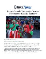 05_14_2021_BronxTimes_Bronx_Music_Heritage_Center_celebrates_Latino_culture (2)