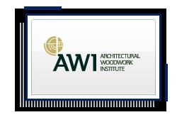 awi_logo-modified