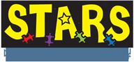 STARS Autism