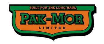 Pak Mor Logo