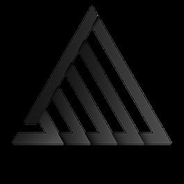 Archetype Entertainment Logo