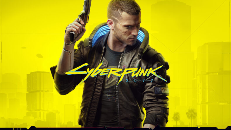 cyberpunk 2077 review gaming purists