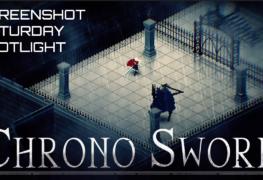 chrono sword indie games soulslike