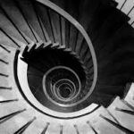 A SPIRAL THREAD ON RATIONALITY – WHY NASSIM TALEB IS WRONG