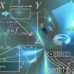 puzzles of mathematics