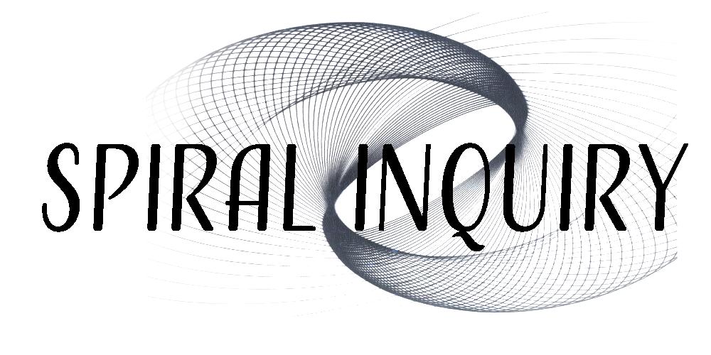 Spiral Inquiry