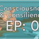 Week 4:  Consciousness, Consilience and Collaboration