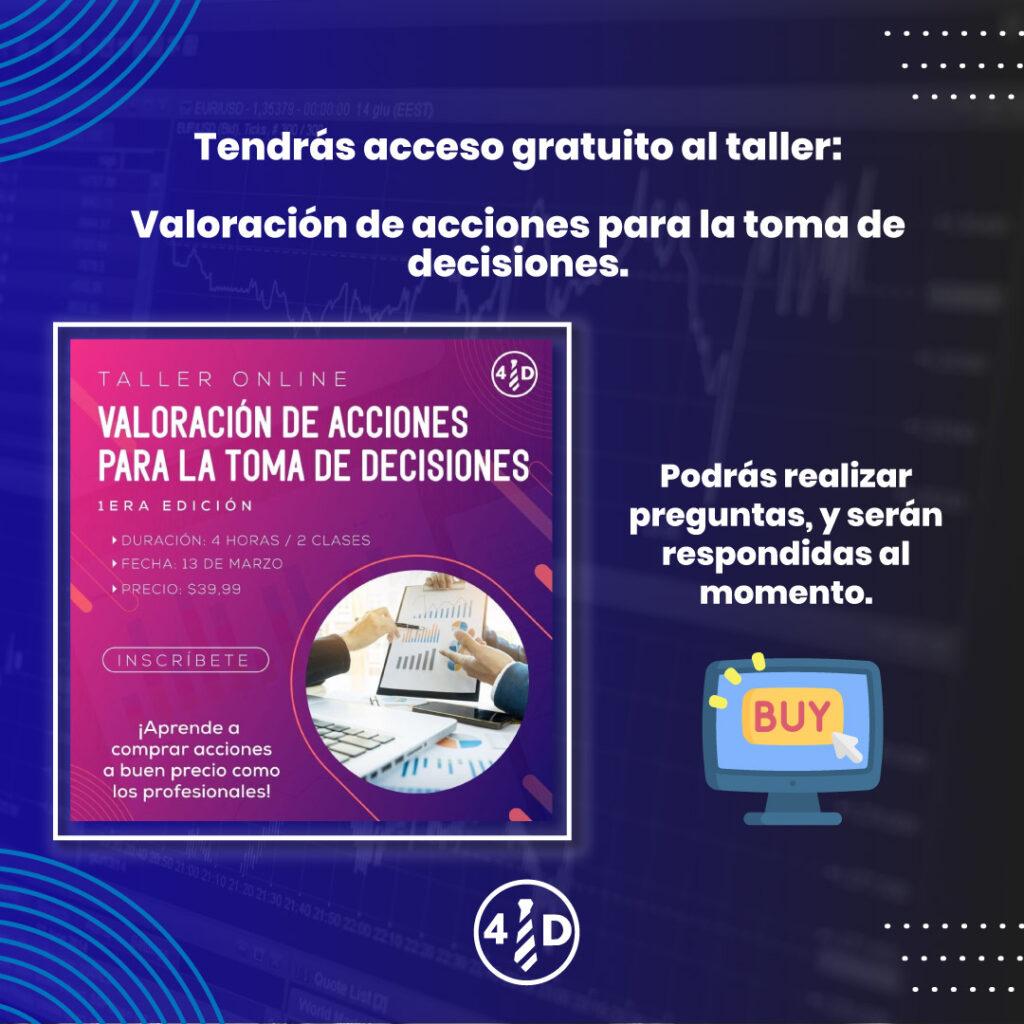 TALLER-DE-0-A-INVERSOR-2