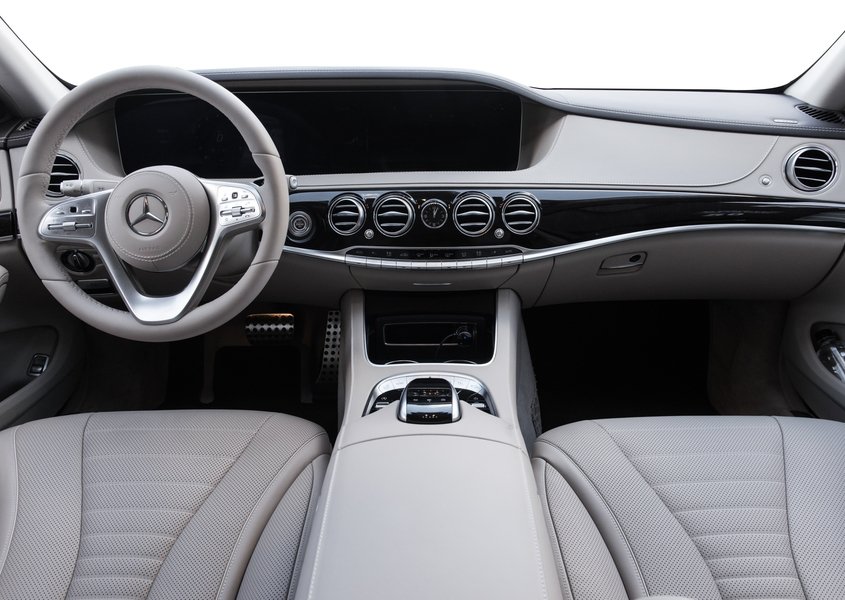 mercedes benz s450 for rent in miami