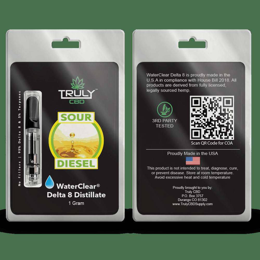 best delta 8 cannabinoids cartridges