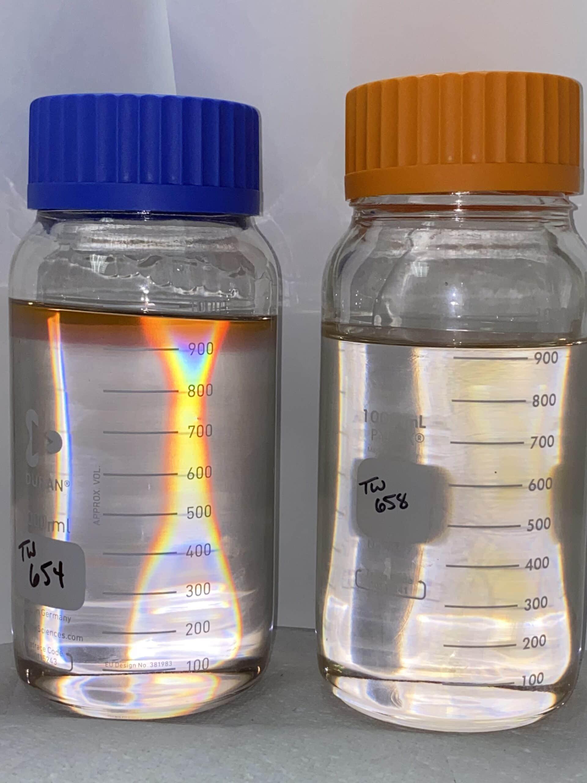 wholesale delta 8 distillate