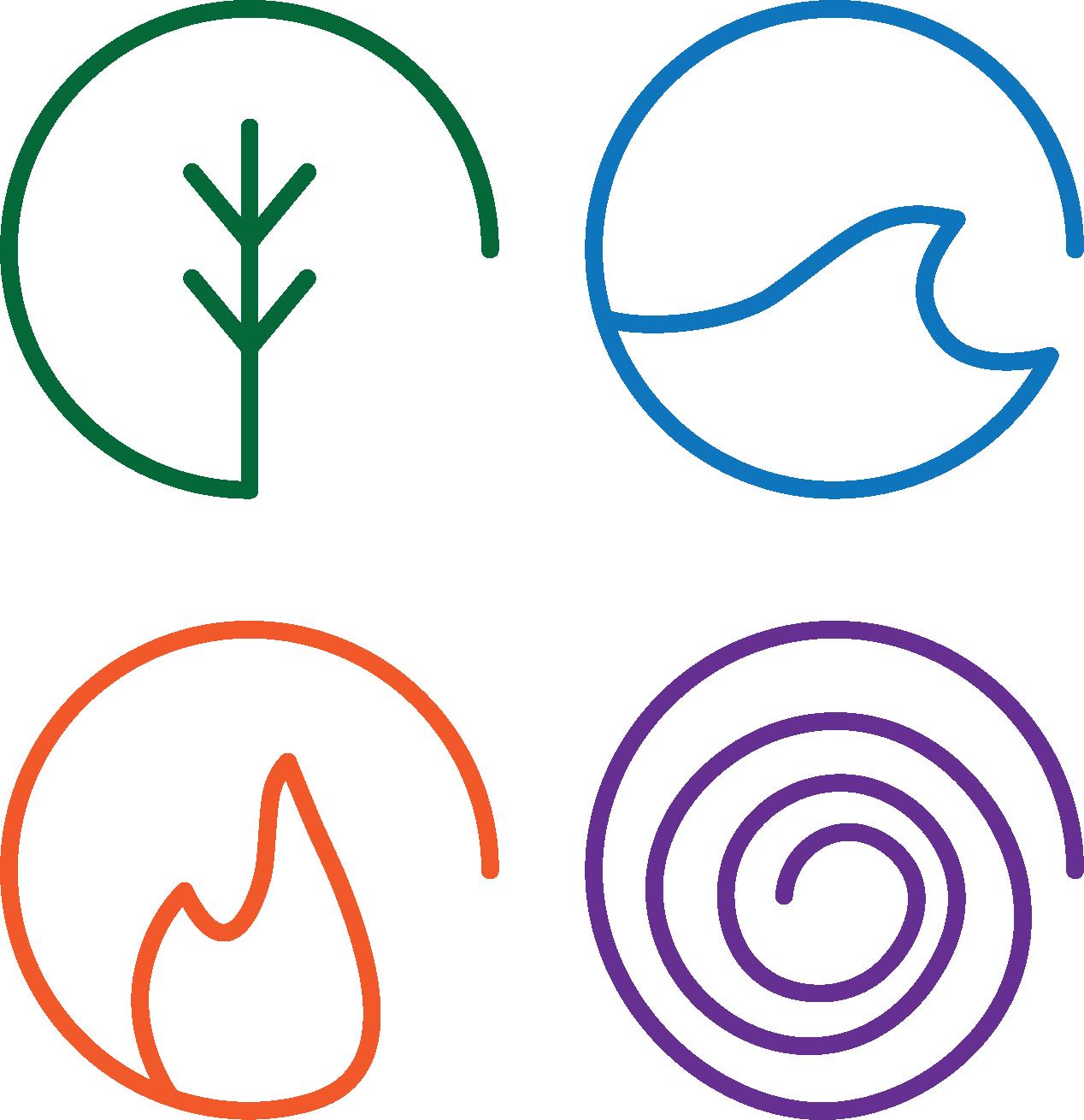 Elements of Elder Care LLC