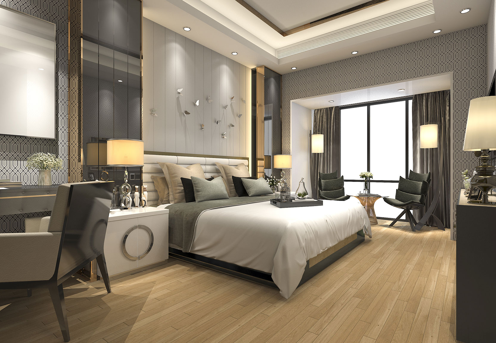 modern-bedroom-luxurious-design
