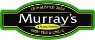logo-murrays