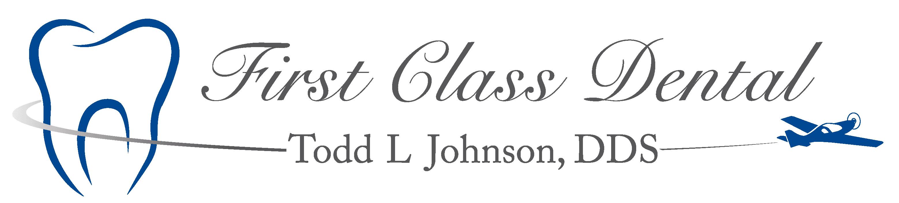 Logo TLJ Dark