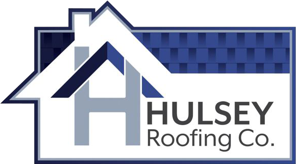 Hulsey Roofing Co.