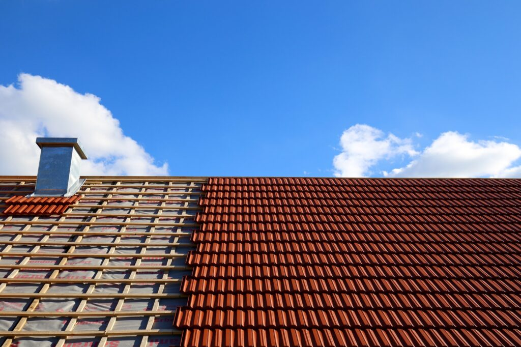 How Much Does a New Roof Cost