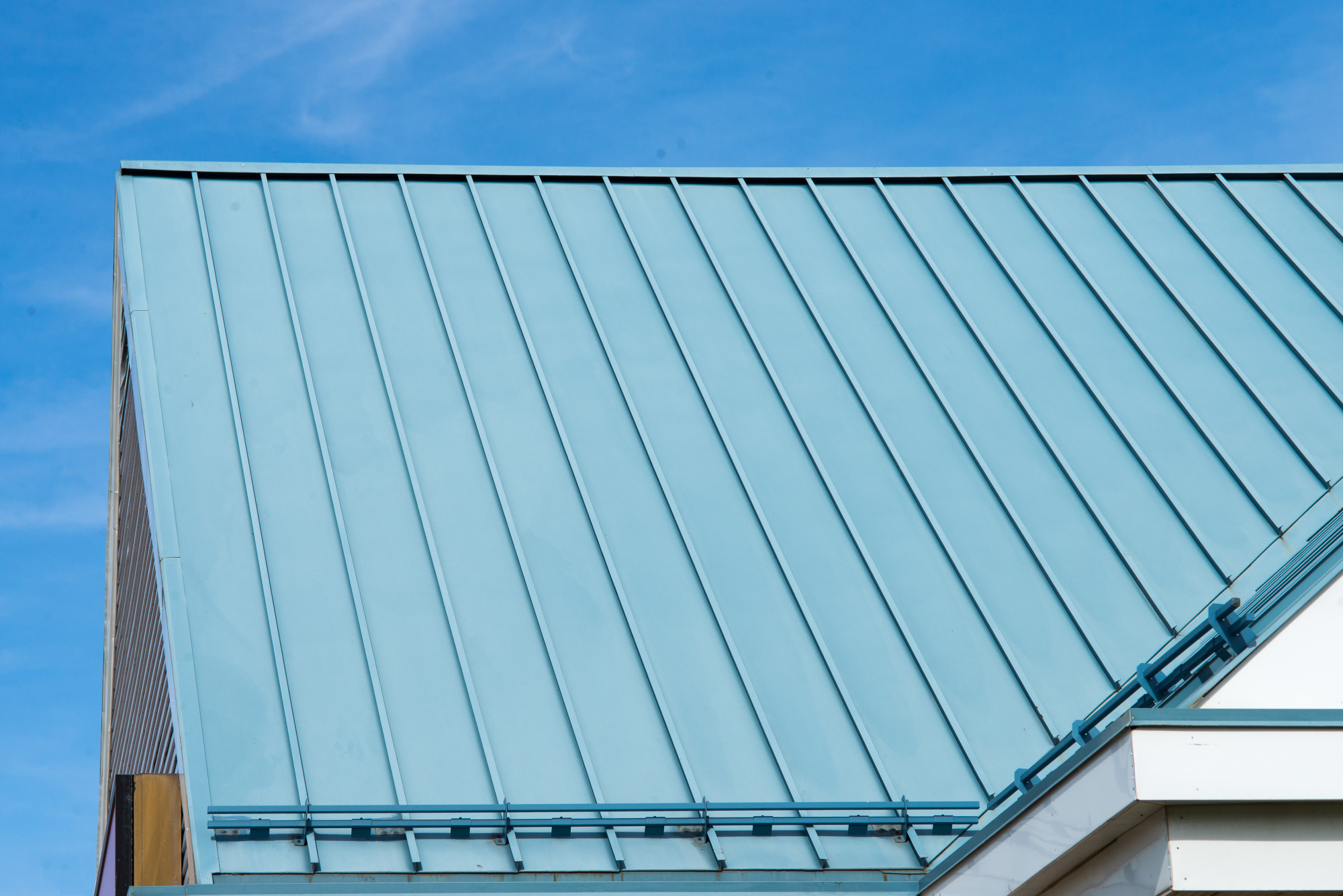 13 Things to Know Before Choosing a Metal Roof