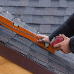 7 Signs You Are in Need of a New Roof