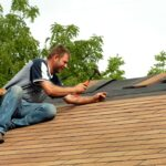 DIY Roofing: How To Measure a Roof for Shingles