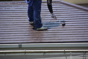 The Best Roof Sealant Options for Repairs in 2021