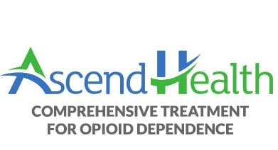 Ascend Health