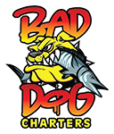 Bad Dog Charter