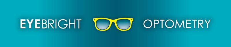 Eyebright Optometry