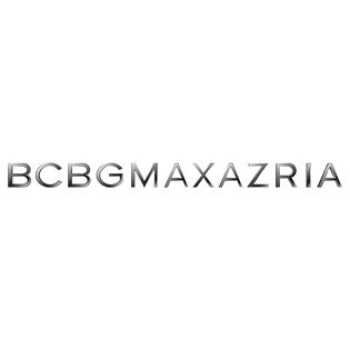 BCBGMAXAZARIA
