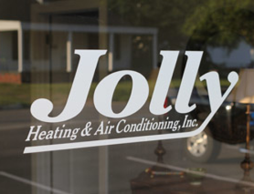 FREE Consultation for Northport & Tuscaloosa Residents