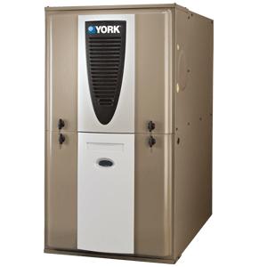 york-furnace-boiler-service-tuscaloosa-al