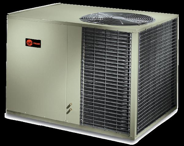 air conditioning tuscaloosa, al