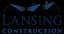 Lansing Construction