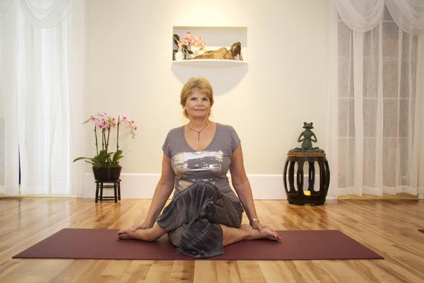 yoga classes sarasota florida