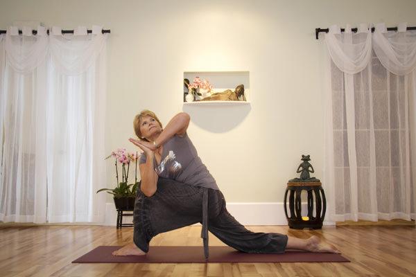yoga classes sarasota
