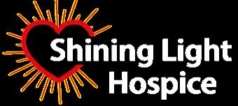 Shining Light Hospice