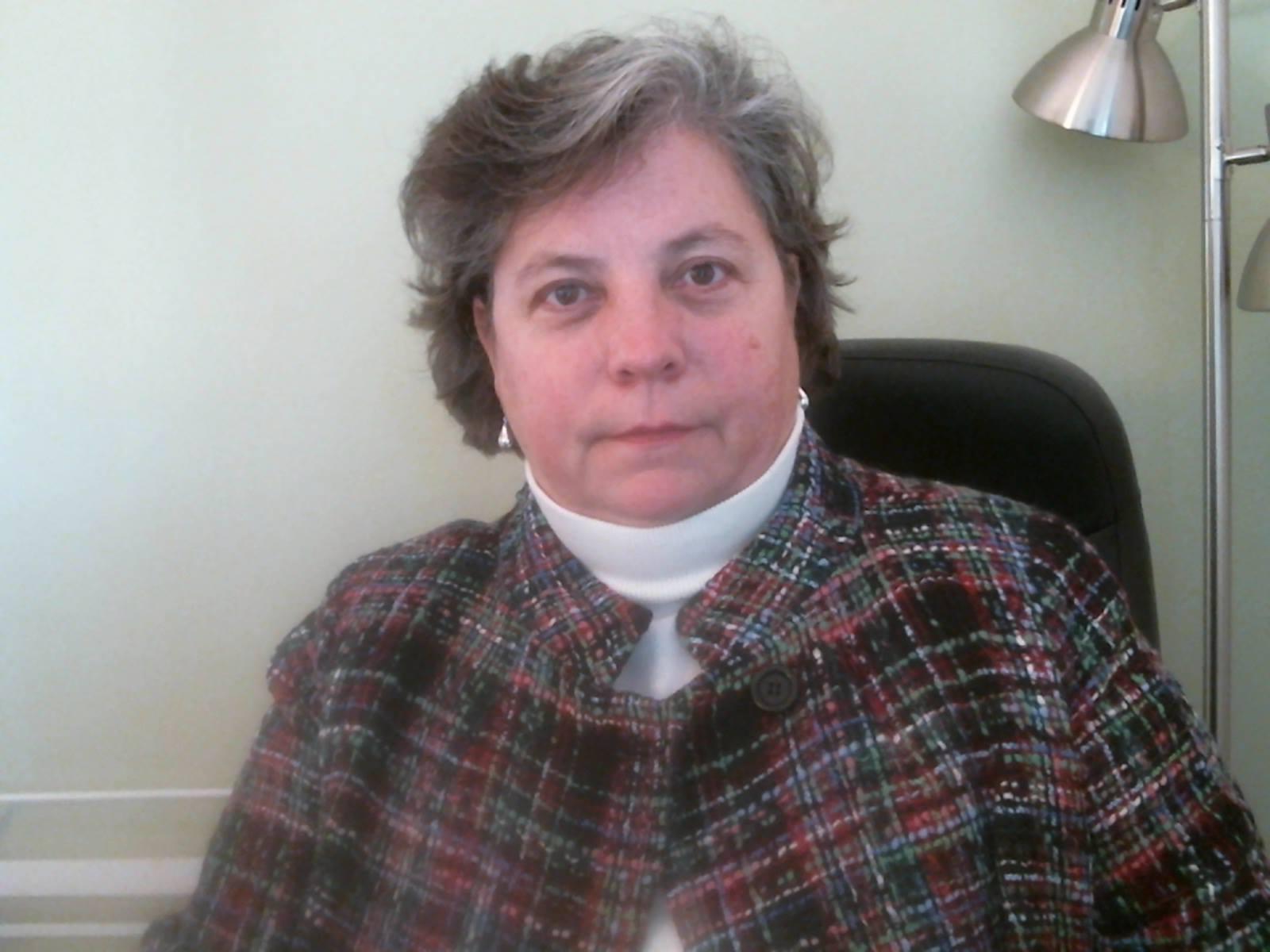 Picture of Liz Throop