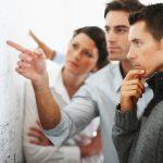 Career training finance programs