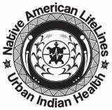 Native American LifeLines