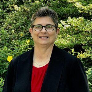 Shelly Wiechelt, PhD