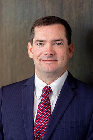 Andrew D. Perreault