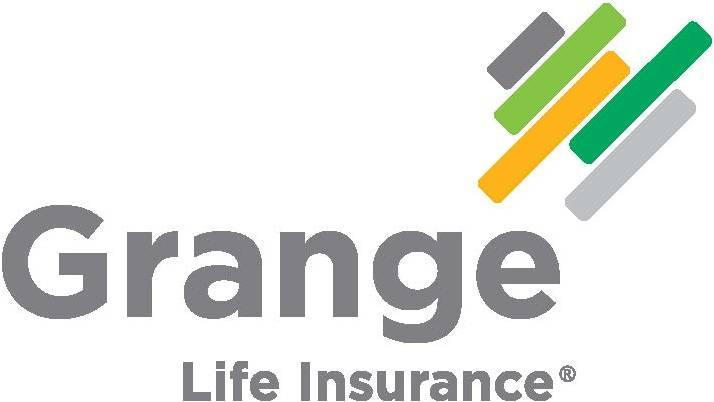 Grange Life Logo