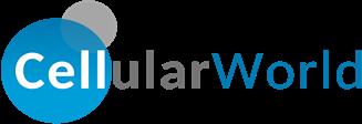 https://secureservercdn.net/104.238.68.196/93h.76e.myftpupload.com/wp-content/uploads/2020/11/Cellular-World-Logo-327x112.png