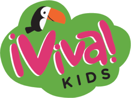 ¡Viva! Kids Learning
