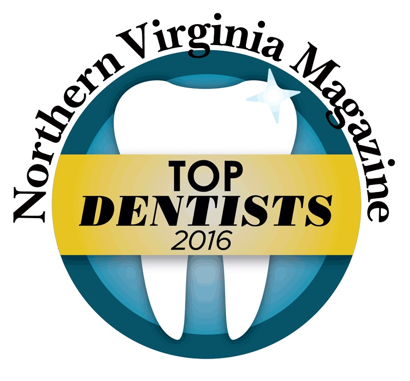 https://secureservercdn.net/104.238.68.196/94y.091.myftpupload.com/wp-content/uploads/2021/03/NOVATop-Dentist-badge2016-1.jpg