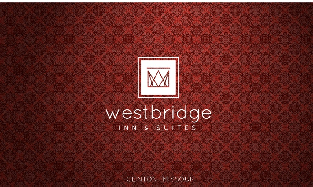 Westbridge Inn & Suites in Clinton Missouri