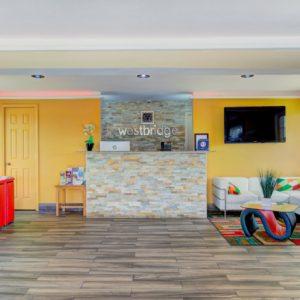 Best hotel in clinton mo - Wesbridge inn and suites
